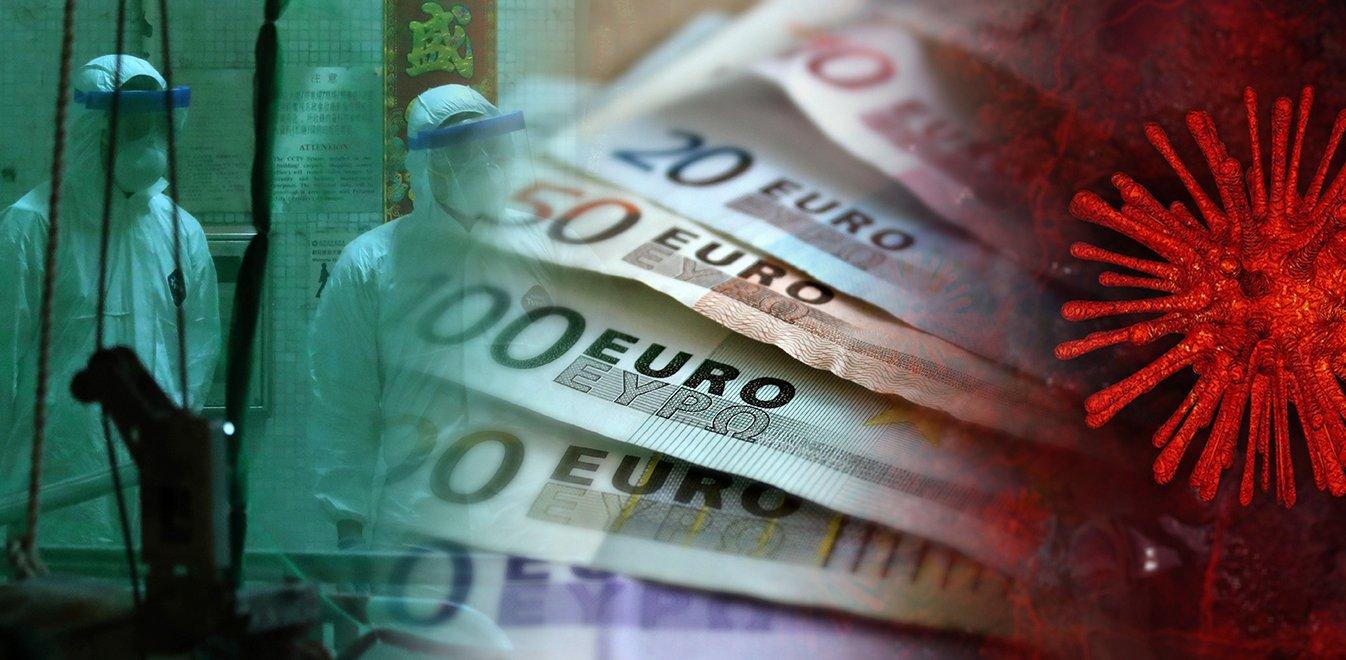 Επίδομα 534 ευρώ: Τι αλλάζει για τις αναστολές Μαΐου – Σε ποιους εργαζόμενους μπαίνει «κόφτης»