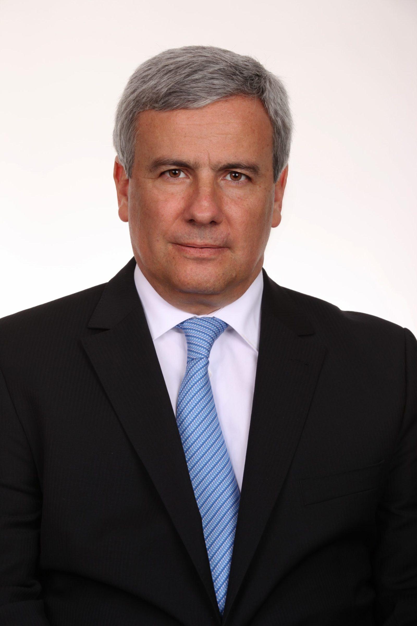 Ο 'Αεινάυτης' Λεωνίδας Δημητριάδης Ευγενίδης  Προέδρος του Ευγενιδείου Ιδρύματος στη Kallithea Press
