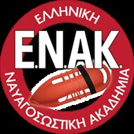 Ελληνική Ναυαγοσωστική Ακαδημία