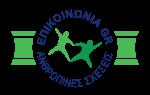 epokoinwnia-club-logo