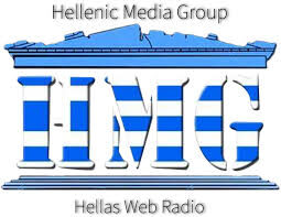 Hellas web radio