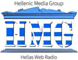 Hellas web radio