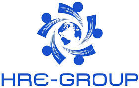 HRE-Group