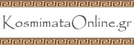 Ελληνικά Κοσμήματα Online