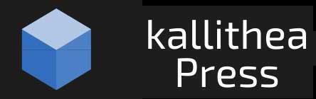 Kallithea Press