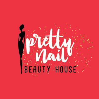 Pretty Nail Beauty House