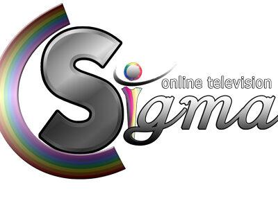 Sigma Διαδικτυακή Τηλεόραση