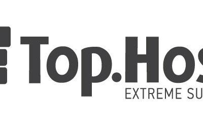 Top Host