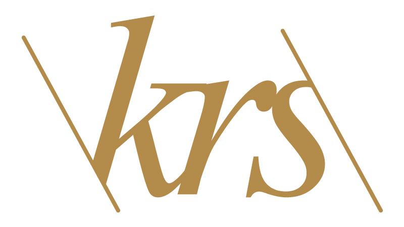 www.krs.gr