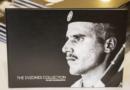 Στο Oakleigh Grammar η έκθεση «The Evzones Collection»