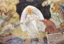 Θεολογικό σφάλμα η αλλαγή της ώρας της Ακολουθίας της Αναστάσεως