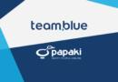 Στην Team BLUE η  ENARTIA: TOP HOST-Papaki