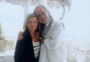 Τόμας Φριτς: «Έφυγε» ο ξανθός πρίγκιπας της Έλενας Ναθαναήλ – Βίντεο