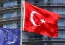 «Καμπανάκι» από την ΕΕ: Σε ιστορικό χαμηλό οι σχέσεις με την Τουρκία