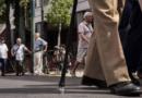 Ξεκινούν οι πληρωμές των συντάξεων από την Παρασκευή – Ποιες «τρέχουν» από ΕΦΚΑ, ΟΑΕΔ