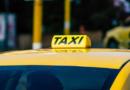 Τρόμος στα Πατήσια: Νεαρή κατήγγειλε απόπειρα βιασμού από ταξιτζή