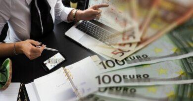 Τι αλλάζει στον ΦΠΑ του ηλεκτρονικού εμπορίου από την 1η Ιουλίου