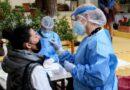ΕΟΔΥ: Πού θα γίνουν δωρεάν rapid tests την Τετάρτη