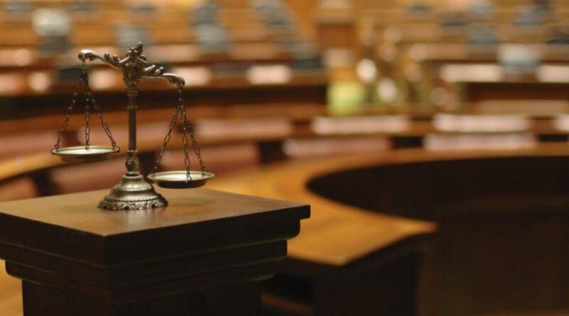 Ένωση Εισαγγελέων: Ήταν λάθος η μείωση των ποινών για τα αποτρόπαια εγκλήματα