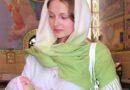 Αυτή είναι η Χριστιανή μάνα… Κάνει πάντοτε το χρέος της